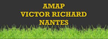 AMAP micro-pousses