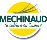 Méchinaud grossiste micro-pousses