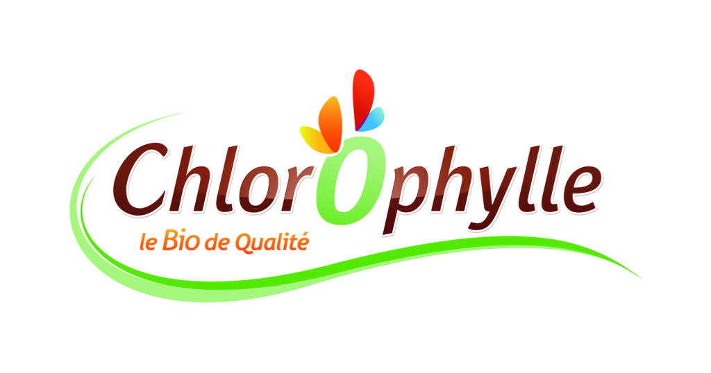 Chlorophylle Beausud, Rezé