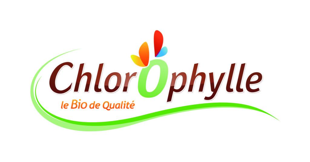 Chlorophylle Bio Atlantis, Saint-Herblain